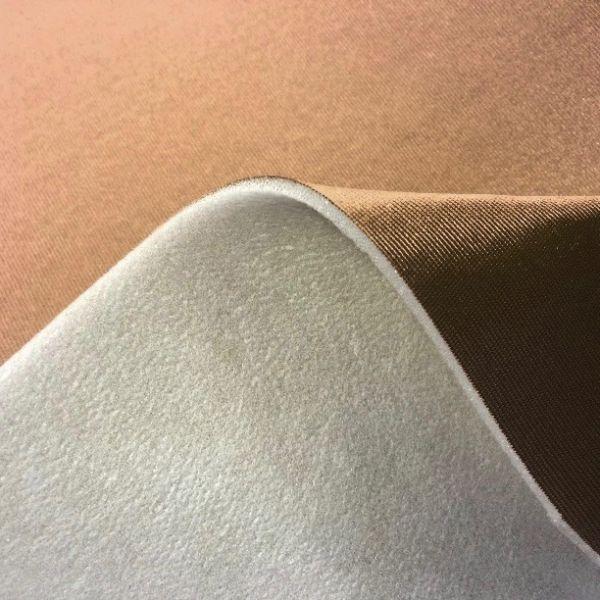 Foam rasete - Color Marrón
