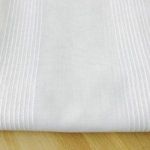 Visillo Collina blanco