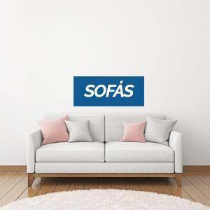 tapizar-sofas-madrid