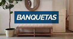tapizar-banquetas-madrid