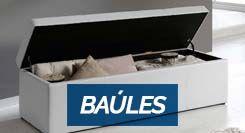 tapizar-baules-madrid
