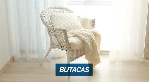 tapizar-butacas-madrid