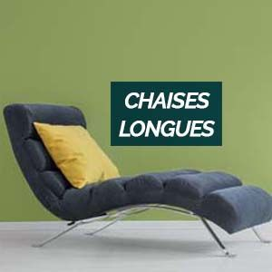 tapizar-chaises-longues-madrid