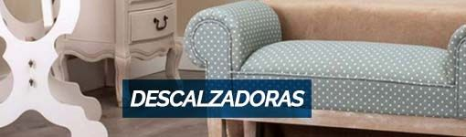 tapizar-descalzadoras-madrid