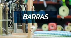 barras-cortinas-madrid