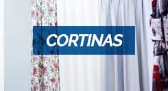 confeccion-cortinas-madrid