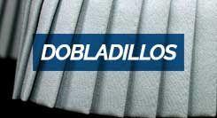 dobladillos-madrid
