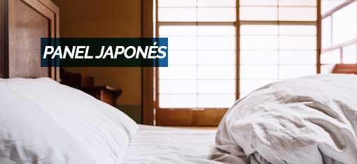 confeccion-paneles-japoneses-madrid