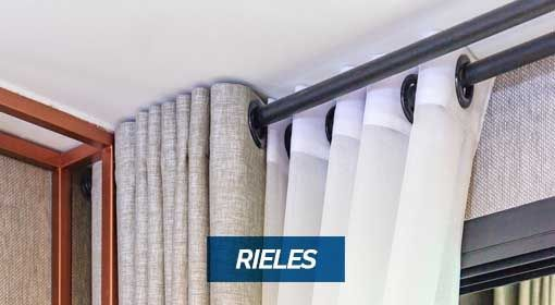 rieles-cortinas-madrid