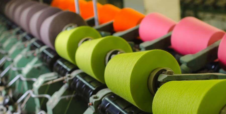 fibras-textiles
