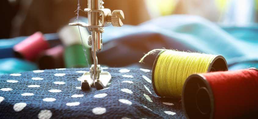 coser-a-maquina