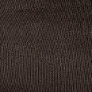LonetaChocolate156