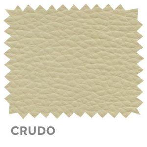 02-Elfos-Crudo