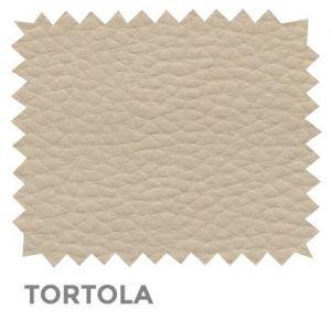 03-Elfos-Tortola