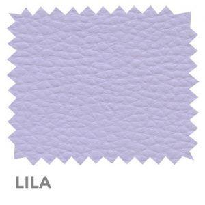06-Elfos-Lila