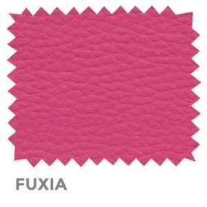 08-Elfos-fuxia