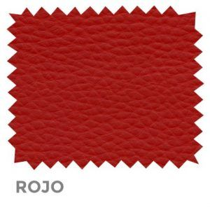 10-Elfos-Rojo