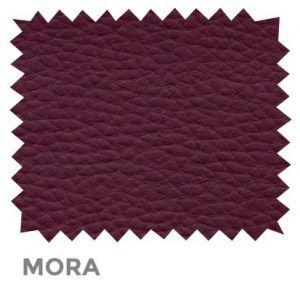 11-Elfos-Mora