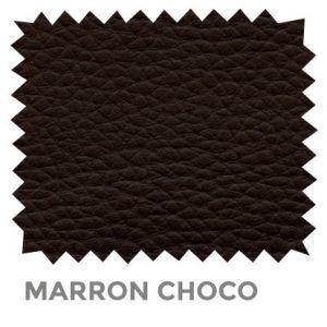 18-Elfos-Marron Choco