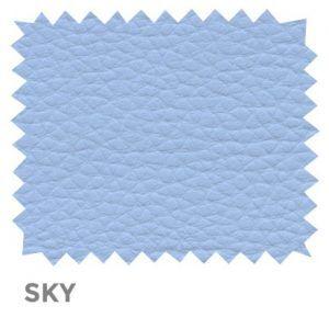 23-Elfos-Sky