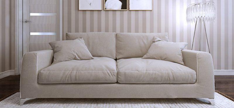 como-tapizar-un-sofa