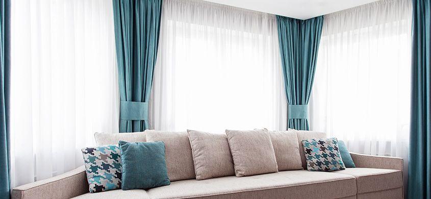 calcular-ancho-cortinas